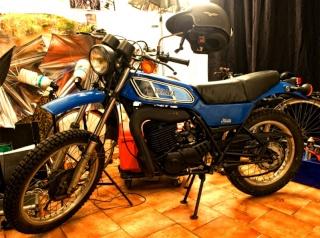 DTMX 250 et 400cc Membres 400_1210