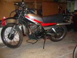 DTMX 125cc Membres / Mod. 1980 Dsc00610