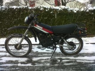 DTMX 125cc Membres / Mod. 1980 Img00110
