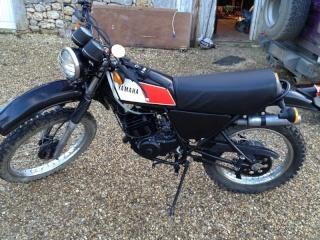 DTMX 125cc Membres / Mod. 1978 Img_3810