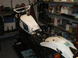 DTMX 250 et 400cc Membres Imgp0410