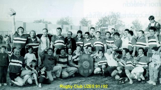 [LES B.A.N.] NÎMES GARONS - Page 2 Rugby_10