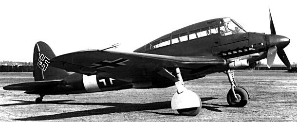 Quizz - Avions - 2 - Page 37 0quizz10