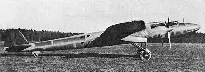 Quizz - Avions - 2 - Page 39 Dornie10