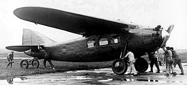 Avions Bernard Quizz016
