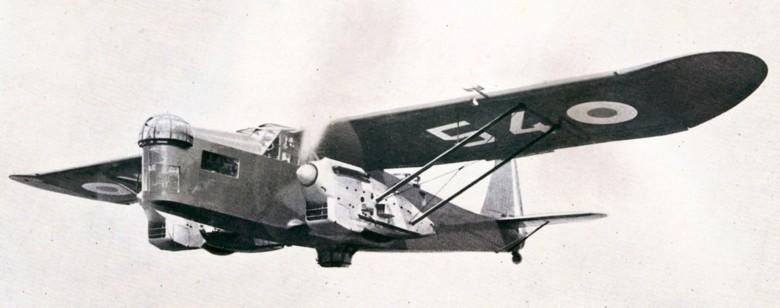 601ème & 602ème Groupe d'Infanterie de l'Air : Paras 1935-40 Scan0111
