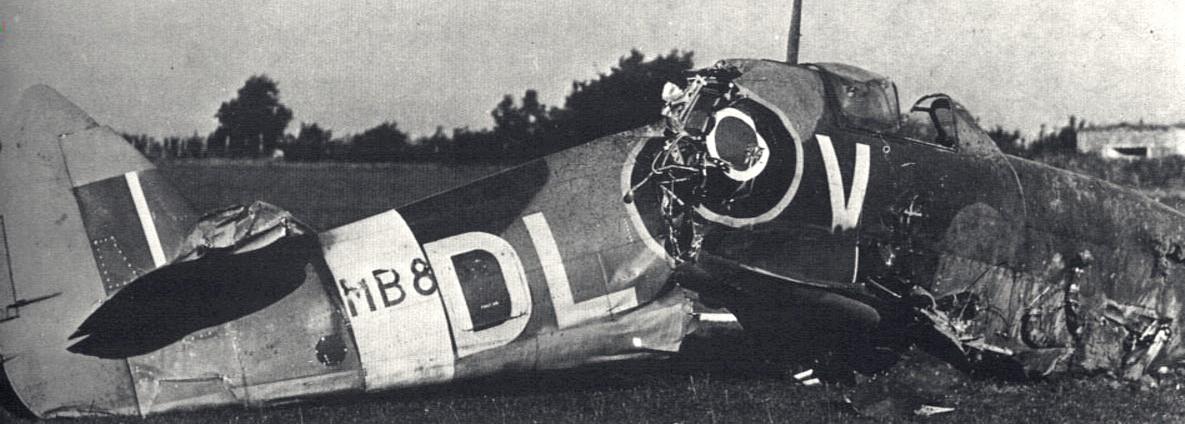 Supermarine Spitfire Mk. XIV de Jean MARIDOR 1944 Skan1110