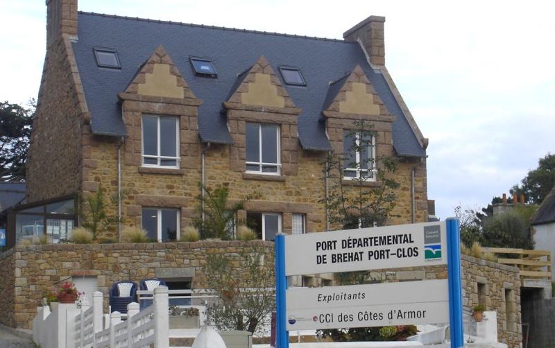 Bréhat Port_c10