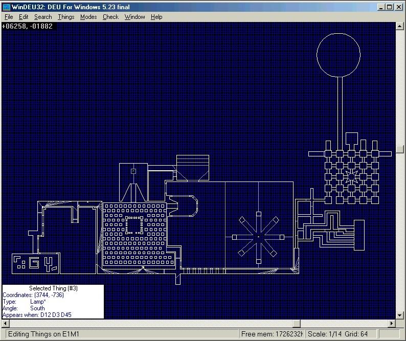 Construction de niveau Doom et Doom 2 Essais10