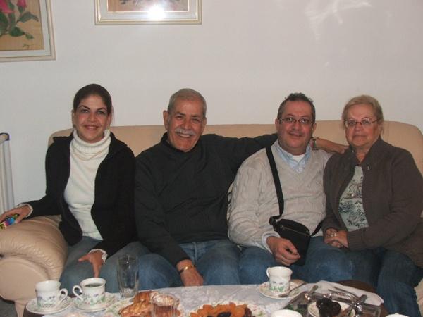 ARBRE GENEALOGIQUE DES GABBAY (UNE DE MES 4 BRANCHES) 0anidj10