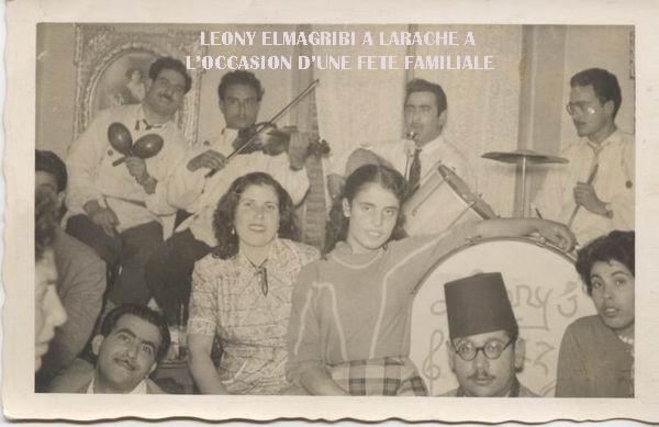 LEONY  ELMAGHRIBI Leoni_10
