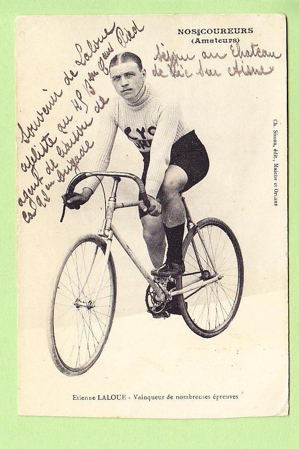 Recherche/recensement champions cyclistes dans les formations cyclistes. Laloue10