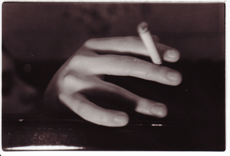 ROMAN PHOTO Cigare10