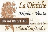v26 - JEU 26 octobre - CHEZELLES - Cours de yoga */ Chatil11