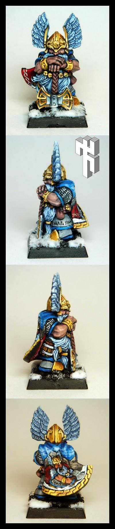 [Boîte à idées] Figurines/décors Nains Dwarfl10
