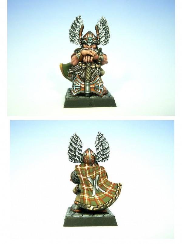 [Boîte à idées] Figurines/décors Nains Img45611