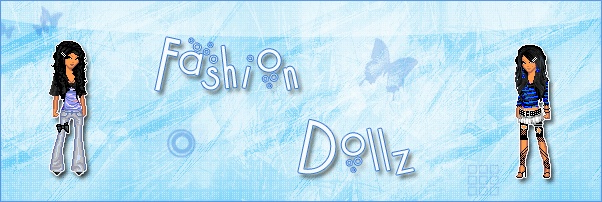 dollz-fa$hion