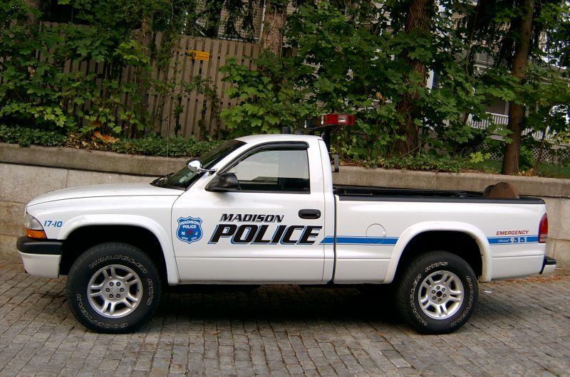 les versions police!! Sv400010