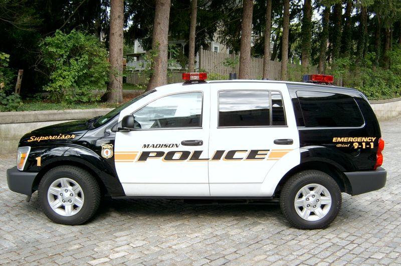 les versions police!! Sv400110