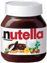 LE NUTELLA ET VOUS Nutell10