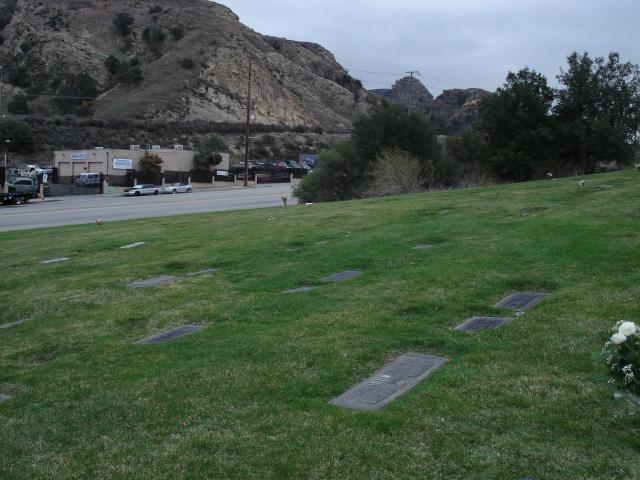 eternal valley  Hommage a Gene Vincent - photos suite Dsc00111