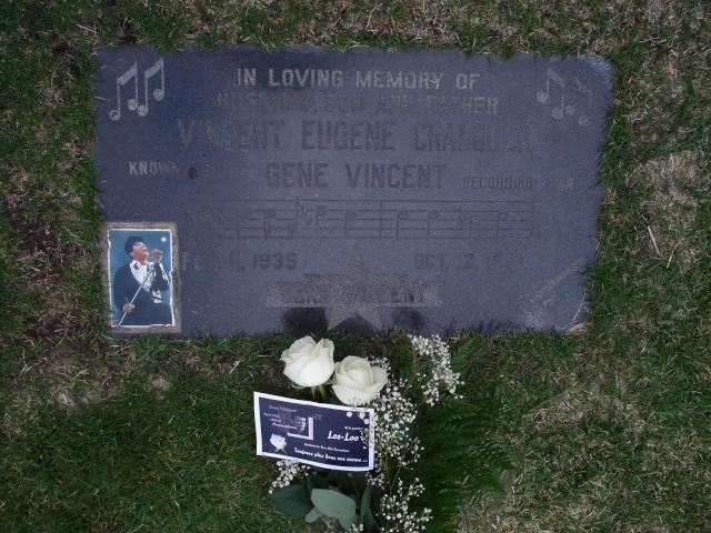 eternal valley  Hommage a Gene Vincent - photos suite Dsc00117