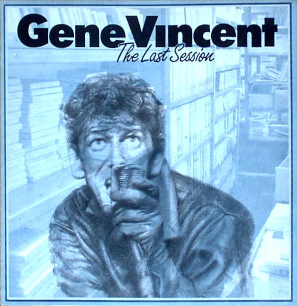 Les Vinyles .... partie 1 - Page 2 Gene_s10