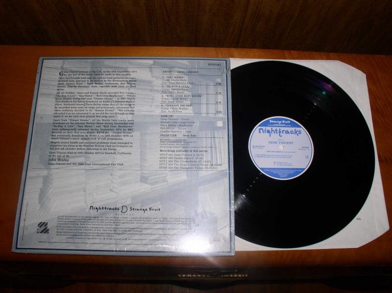 Les Vinyles .... partie 1 - Page 2 Untitl10
