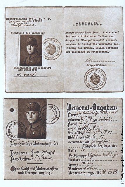 Horst Wessel 00002b10