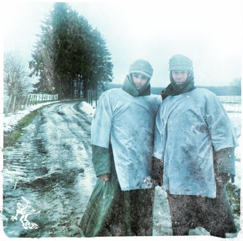 Recogne/Cobru - Decembre 2012 - Photos by Hans 0000sa10
