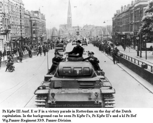 9e Panzer Division 0002810