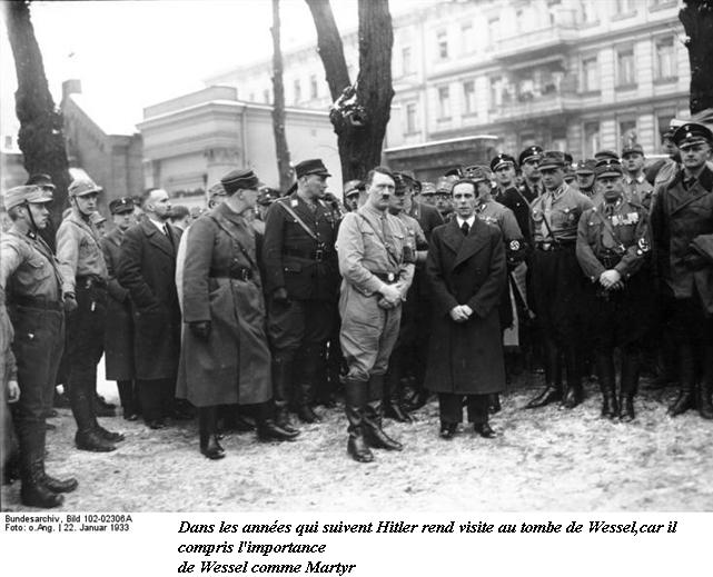 Horst Wessel 00050410