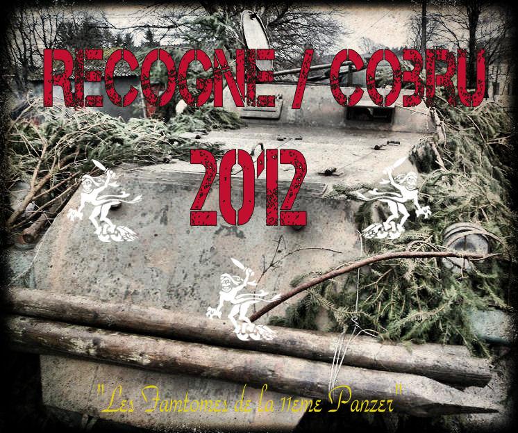 Recogne/Cobru - Decembre 2012 - Photos by Hans 000a110