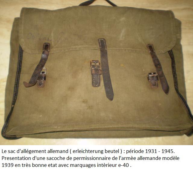 Petits objets de la vie quotidienne - Heer 11695210