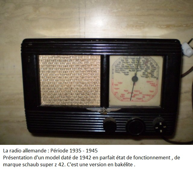Petits objets de la vie quotidienne - Heer 11736110