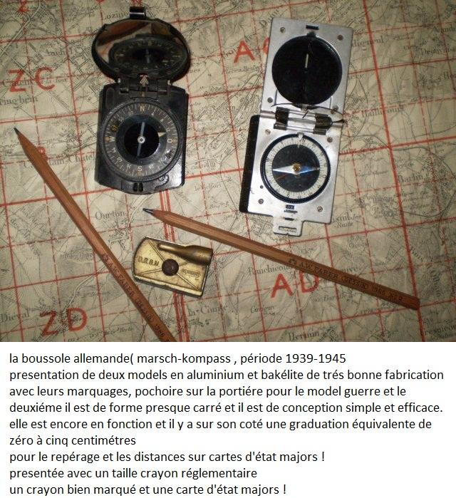 Petits objets de la vie quotidienne - Heer 14638210