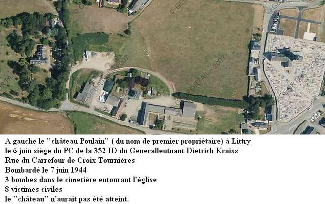 Dietrich Kraiss 23475310