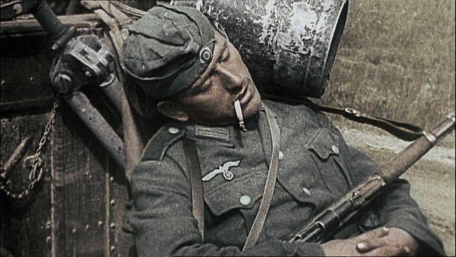 """Le """"Pervitin"""" et la Wehrmacht 25184510"""