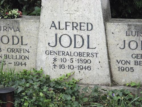 Alfred Jodl 27293810