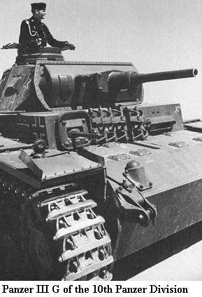 10e Panzer Division 2nl4fm10