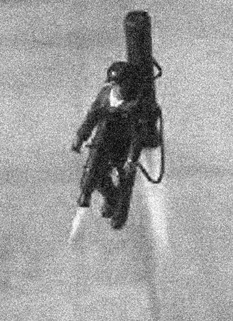 HIMMELSTÜRMER FLIGHTPACK (1944-1945)  340x_n10