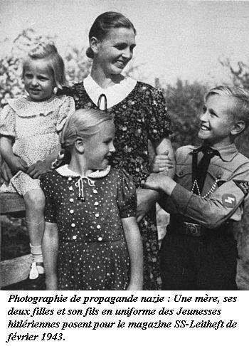 L'enseignement dans le IIIe Reich 350px-10