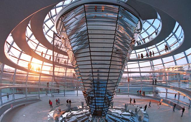 Le Palais du Reichstag 3_reic10