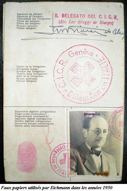 Adolf EICHMANN 417px-10