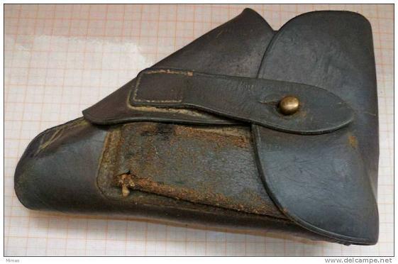 Mauser HSc 448_0010