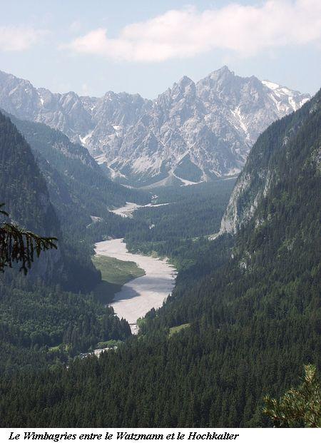 Berchtesgaden et le Berghof 450px-11