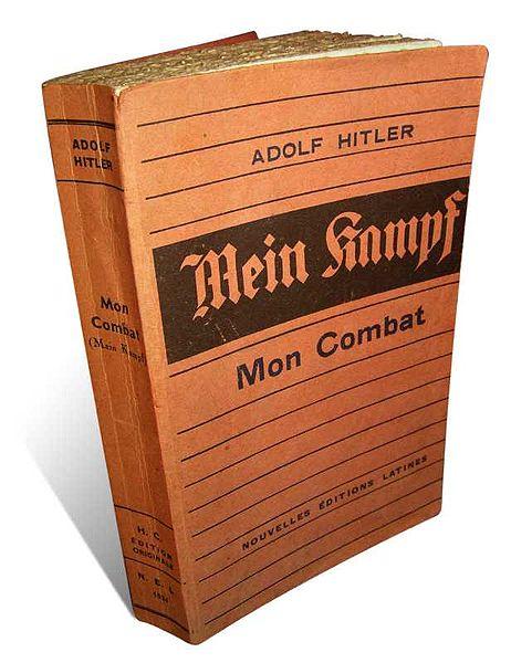 Mein Kampf 462px-10