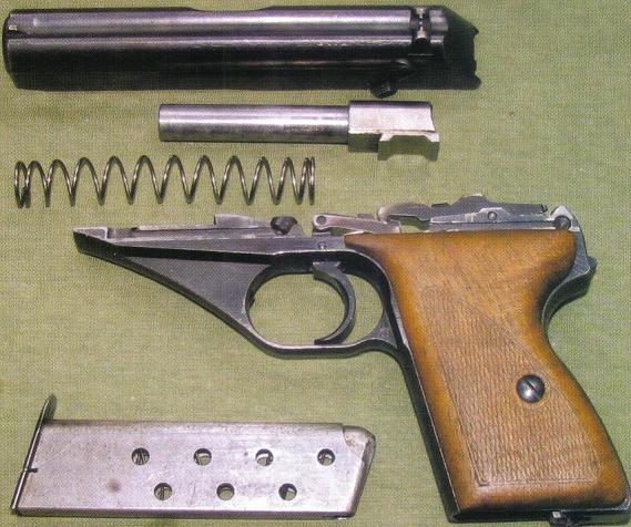 Mauser HSc 4d979710
