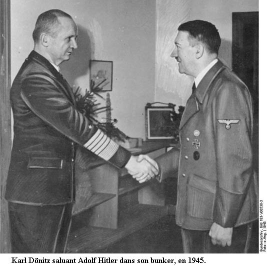 Karl Dönitz 534px-10