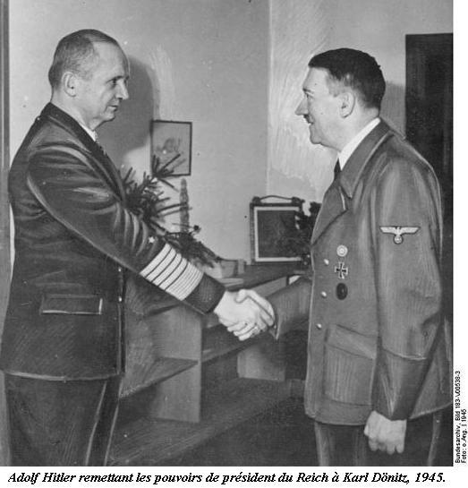 Le Gouvernement de Flensbourg - 1945 534px-11